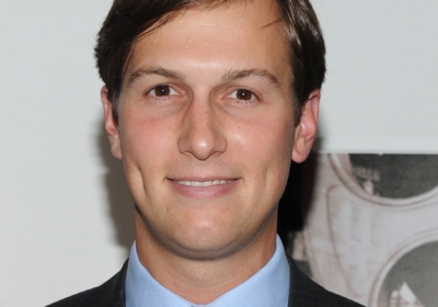 https___www.biography.com_.image_MTQzODM3MDM1NzkzMjI4OTc5_jared_kushner_photo_jason_kempin_getty_images_103347760_profile_imagejpg