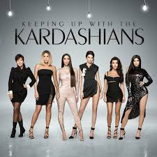 Keeping Up With The Kardashians returns for 16th season - Entertainment -  The Jakarta Post