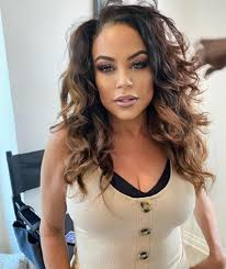 Chris Brown's Mother Joyce Hawkins Got Transformational Plastic Surgery &  Pics Are Crazy! - Page 5 of 5 - PopularSuperStars