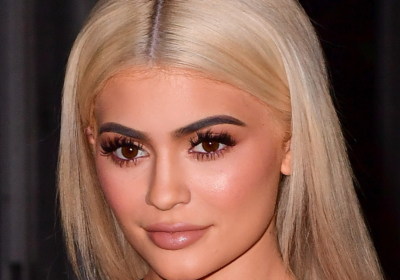 kylie-jenner_gettyimages-602272520jpg