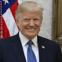 President-Trump-Official-Portrait-200x200