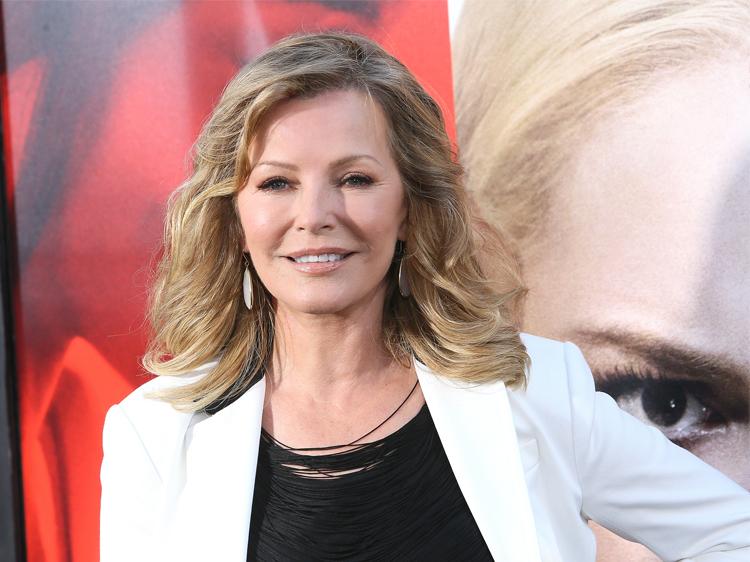 cheryl ladd husband Has Cheryl Ladd Had Plastic Surgery? November 3, 2020