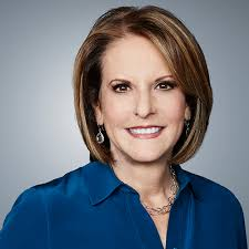 download 24 Gloria Borger before and after Plastic Surgery November 13, 2020