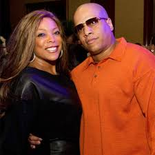Wendy Williams and Kevin Hunter Finalize Their Divorce - E! Online