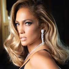 Jennifer Lopez - Posts | Facebook