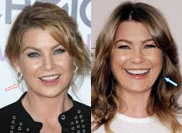 Has Ellen Pompeo Had Cosmetic Surgery? (Before & After Photos)
