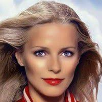 About Cheryl Ladd: American actress (1951-) | Biography, Filmography,  Discography, Facts, Career, Wiki, Life