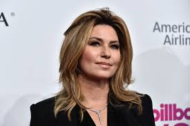 Did Shania Twain Get Work Done to Her Face? Plastic Surgeons Weigh In!