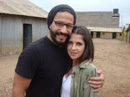 Kelly Monaco and Michael Gonzalez - Dating, Gossip, News, Photos
