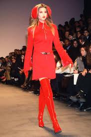 Ivanka Trump's Forgotten Modeling Years   Vanity Fair