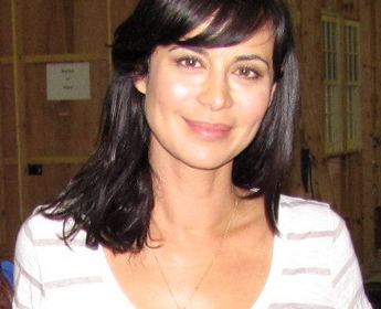 Catherine_Bell_2012
