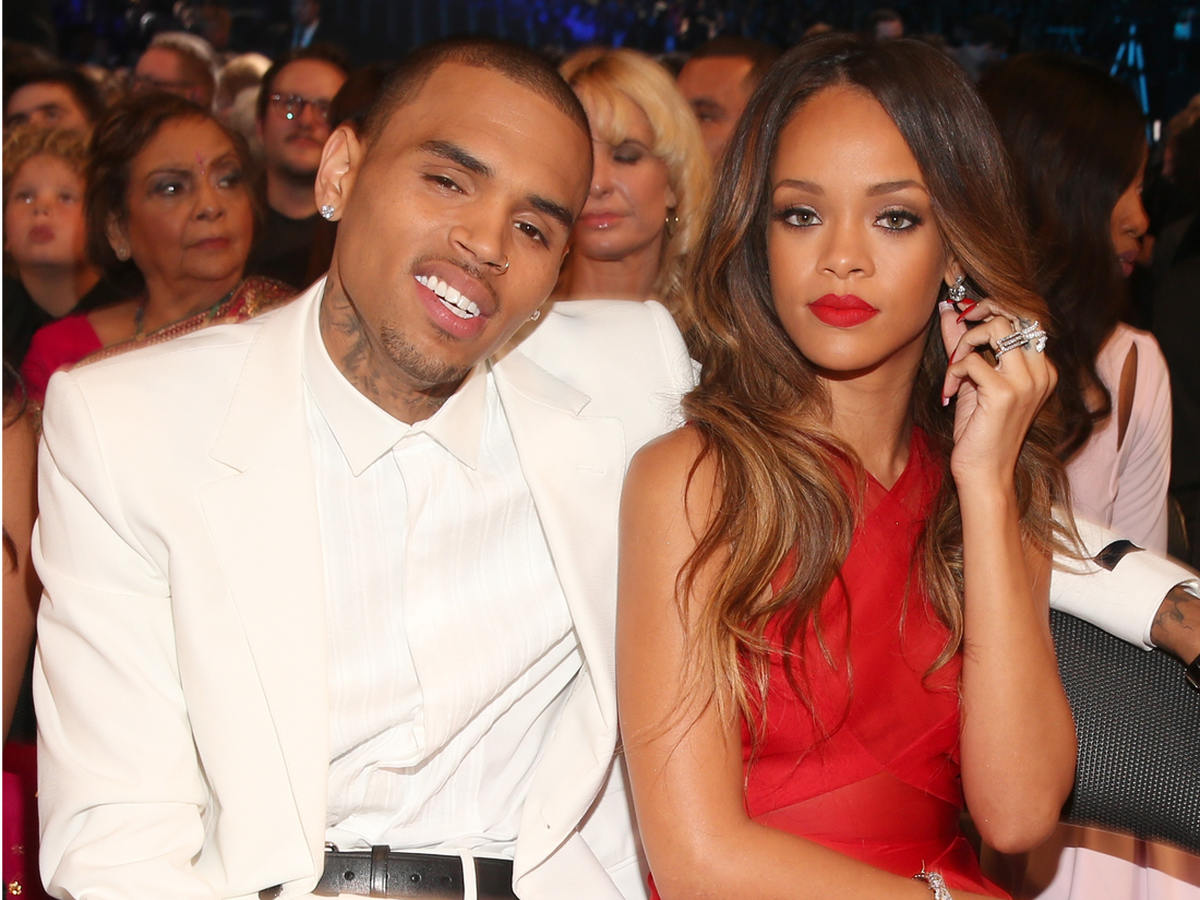 celeb plasticsurgery 24bf302fb4be6190636859f452cfdd6c 20201203 Chris Brown's mother looks completely different after Plastic surgery October 30, 2020