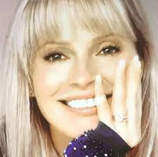 celeb plasticsurgery 59b514174bffe4ae402b3d63aad79fe0 20201203 15 Has Cheryl Ladd Had Plastic Surgery? November 3, 2020