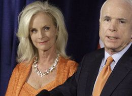 celeb plasticsurgery 5bb82af725000094003a1b3f 20201203 Cindy McCain before and after plastic surgery November 11, 2020