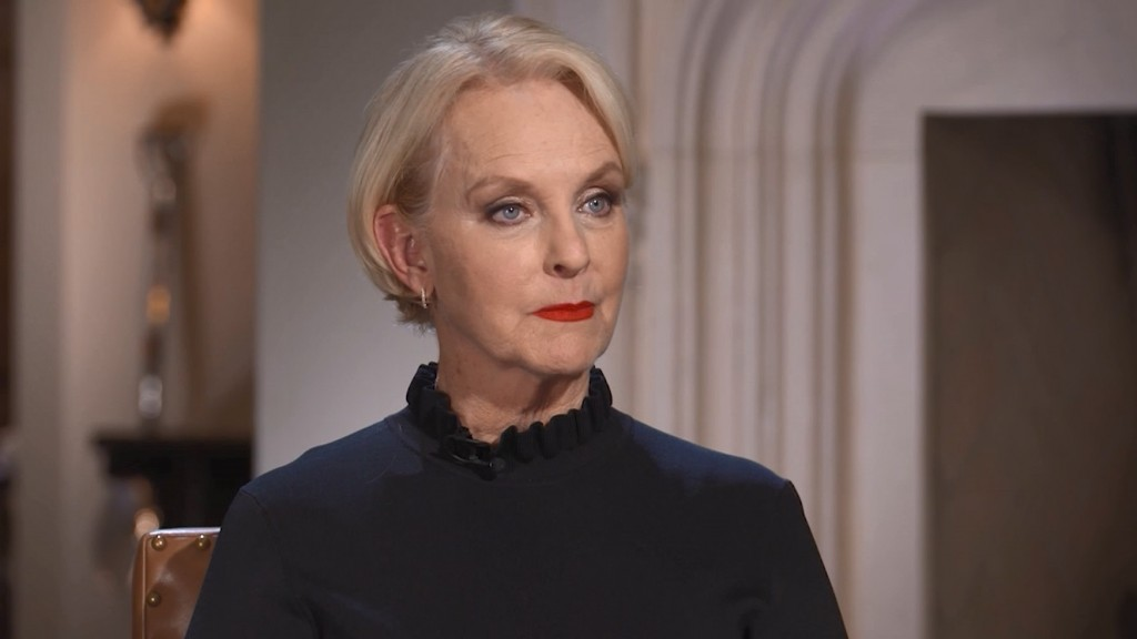 celeb plasticsurgery 67434b90f0da8dd689a9f79c14d0d1b9 1024x576 20201203 Cindy McCain before and after plastic surgery November 11, 2020