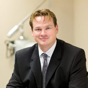 celeb plasticsurgery Denis Gonyon MD 2011 300x300 20201203 Gonyon Cosmetic and Plastic Surgery November 13, 2020