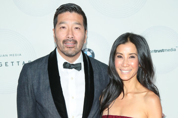 celeb plasticsurgery Lisa Ling Paul Song OE9CUToYSDpm 20201203 Lisa Ling Before and After Plastic Surgery November 9, 2020