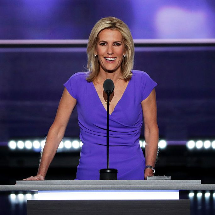 celeb plasticsurgery b11f51cff509ee1d383a000f26ac546fe6 laura ingraham.rsquare.w700 20201203 Laura Ingraham before and after plastic surgery October 30, 2020