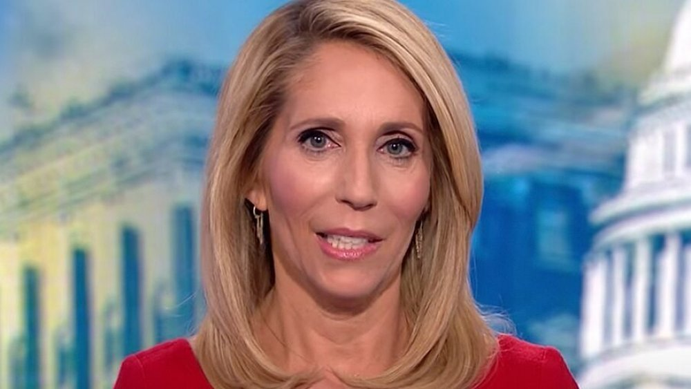 celeb plasticsurgery dana bash has worked for cnn for over two decades 1601502095 20201203 Dana Bash before and after Plastic Surgery November 10, 2020