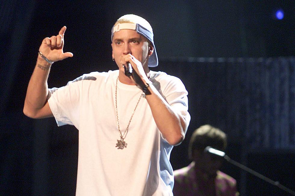 celeb plasticsurgery eminem best songs 20201203 Eminem before and after Plastic Surgery November 11, 2020