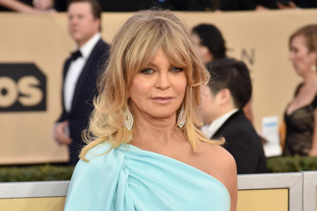 celeb plasticsurgery goldie hawn 20201203 Goldie Hawn plastic surgery November 22, 2020