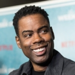 Chris Rock Plastic Surgery