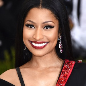 fig 09 12 2020 12 23 22 Facts you didnt know about Nicki Minaj's plastic surgery December 9, 2020