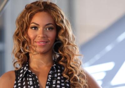 Hidden informaton about Beyonce's plastic surgery