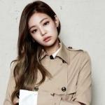 Korean Celebrity Plastic Surgery -Jennie Kim